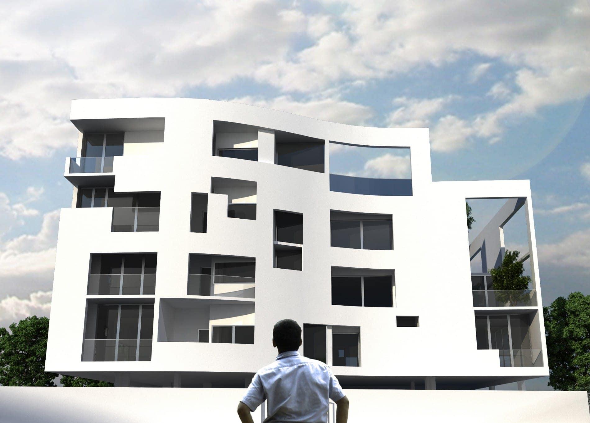 6 Kasturi Estate