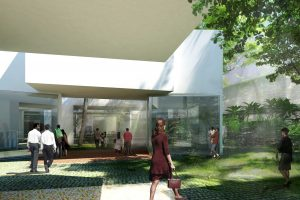 Project at Utthandi
