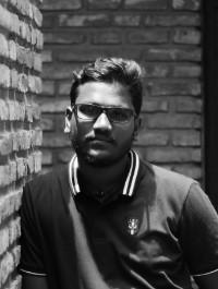 Sarveswaran Ganapathy